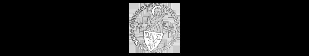 S:t Sigfrids prästseminarium